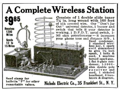 April1914PMwireless