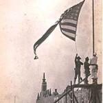 veracruzflag