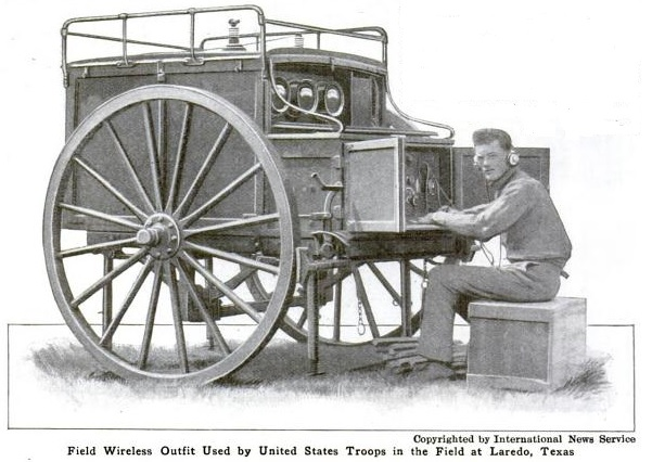 1914mobilewireless
