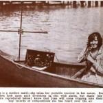 CanoePortableRadio