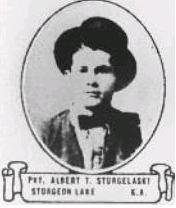 Sturgleski