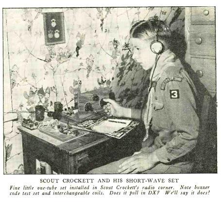 1934SeptRadioNews