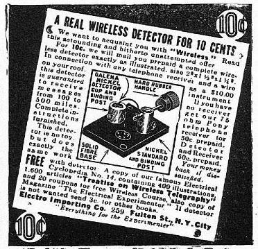 10centdetector