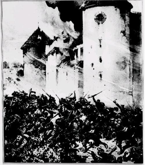 Mondement1914