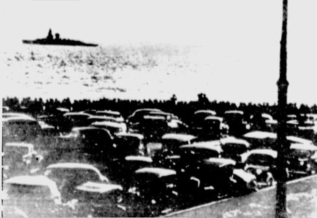 Montevideo1939