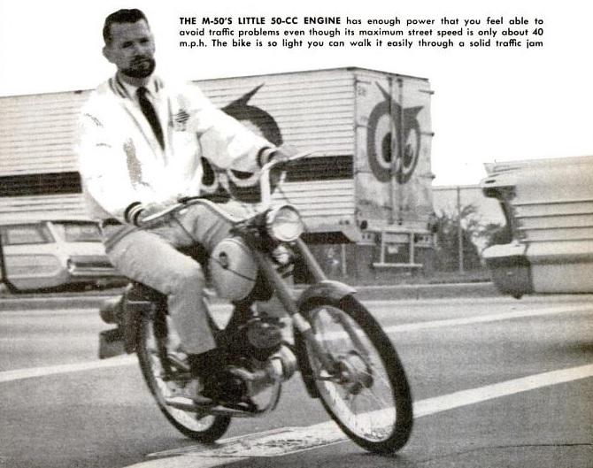 MotorcycleRedOwl