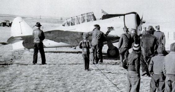 PlaneCrossingBorder1939