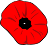 free-vector-poppy-remembrance-day-clip-art_106032_Poppy_Remembrance_Day_clip_art_small