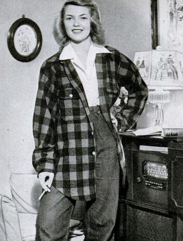 1944Teen