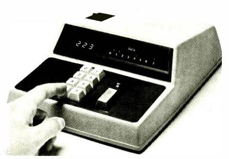 Dec1974PETerminal