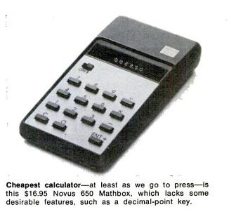 Mathbox1974