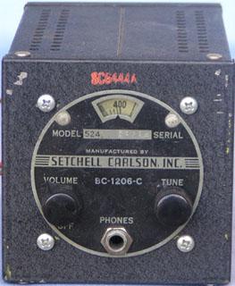 bc1206