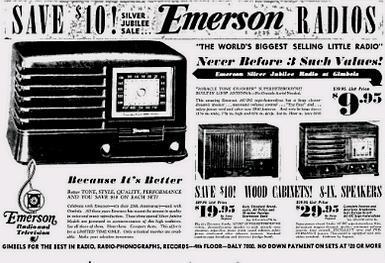 EmersonAd011940