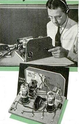 1940FebPM