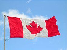 220px-Canada_flag_halifax_9_-04