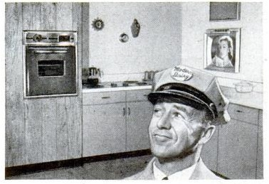 AdmiralMilkman