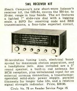 HeathGR64