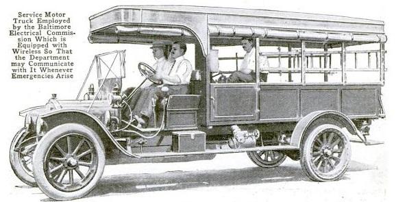 1915RadioTruck