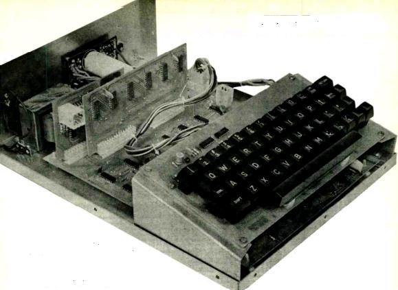 TVTypewriter