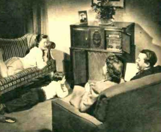 1945NBCfamily