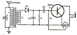 1955ConelradSchematic