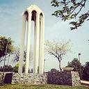 Montebello_Genocide_Memorial_2012 (1)