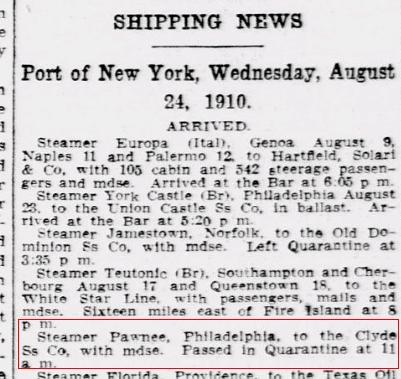 1910ShippingNews