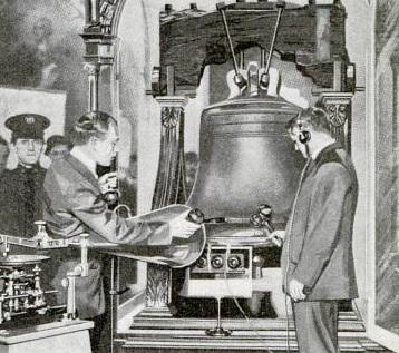 LibertyBell1915