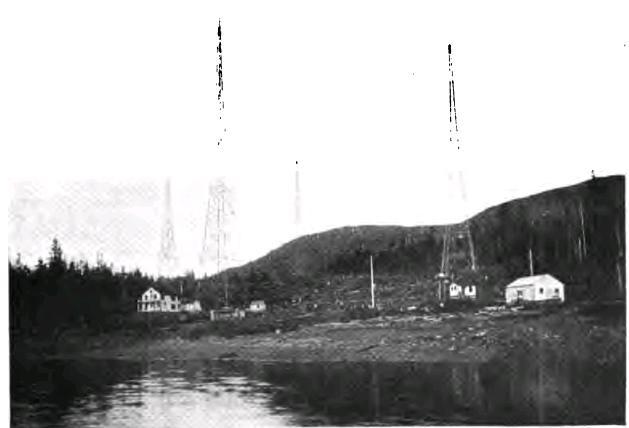 1915KetchikanMarconi