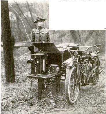 1915MC