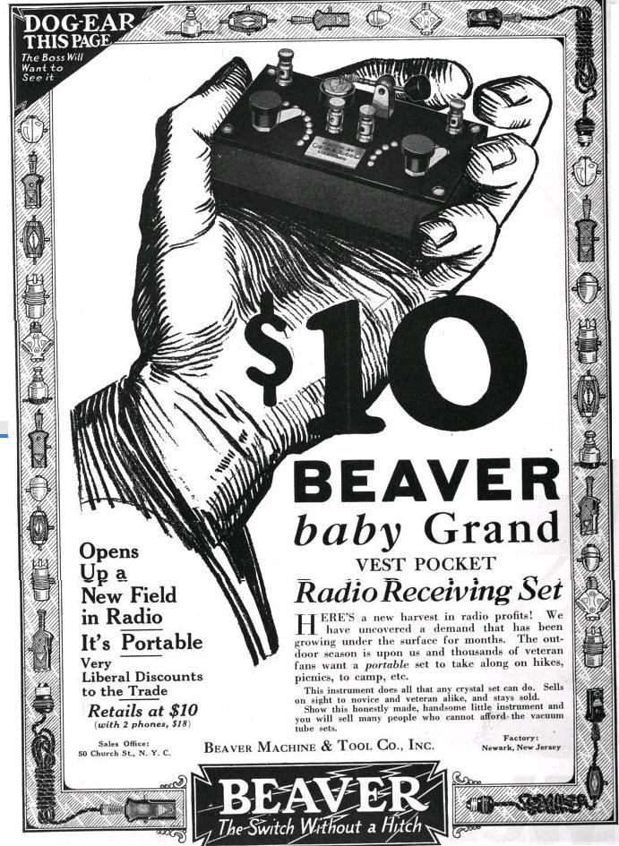 1922Beaver2