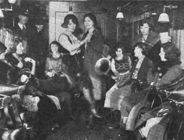1922ChicagoL