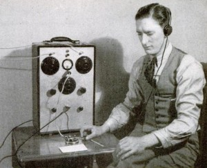 1935PS80meterstation