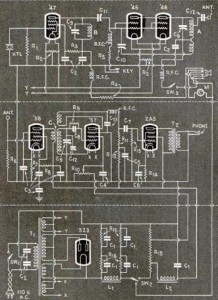 1935PS80meterstationSchematic