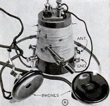 1945PMXtalSet1
