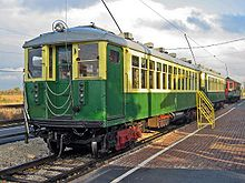 1922 L Cars like the one shown above. Wikipedia photo.