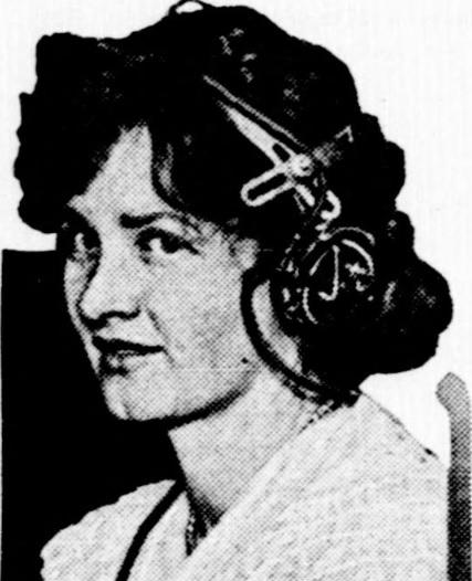 MargaretDonahue