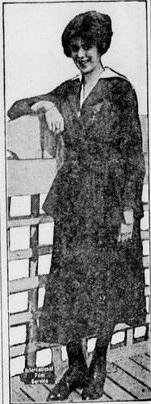 MarieLouiseGombier
