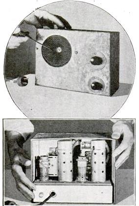 1935TwoTubePortable