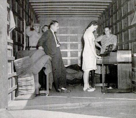 1940Piano