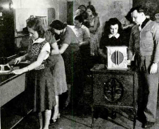 1941NYAspeakers