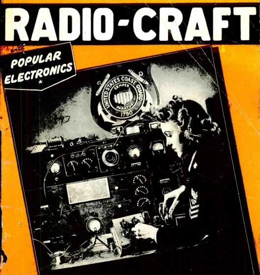 1943USCGradio