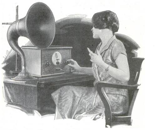1925augpm