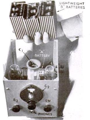 1935AugPSSW1