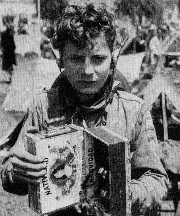 1940AugBL