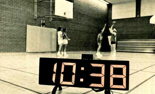 1975Scoreboard