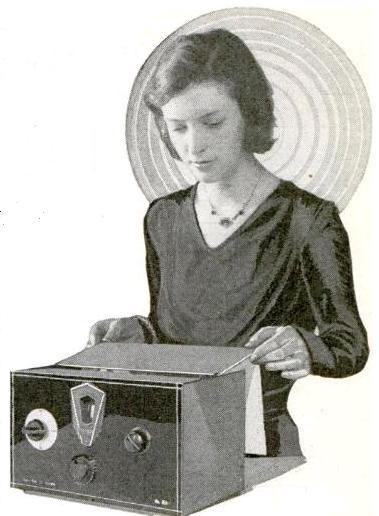 1935PM4tube