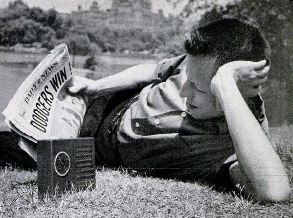 1955PSportable