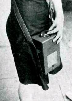 Portable1939