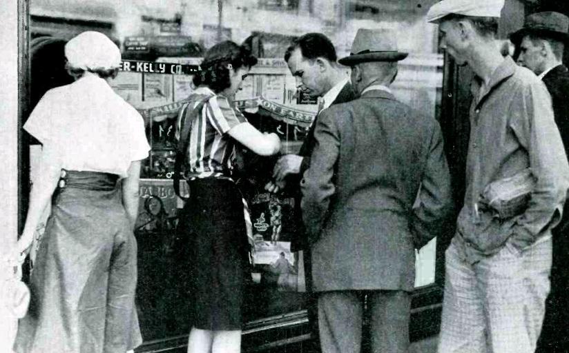 PortableDemo1939